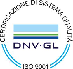 LOGO-DNV-2018-ISO_9001_COL
