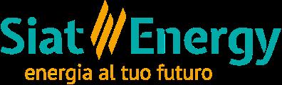 Siat-Energy-logo-2x