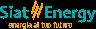 Siat-Energy-logo