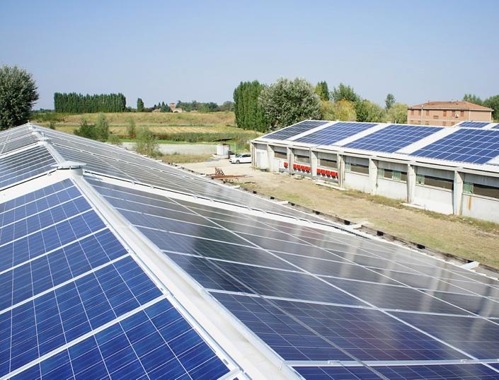 Sol-Energetiche-3