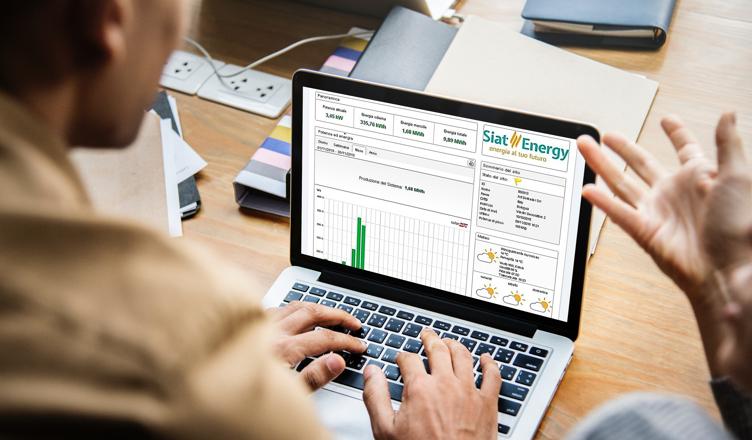 evidenz-home-soluzioni-energetiche