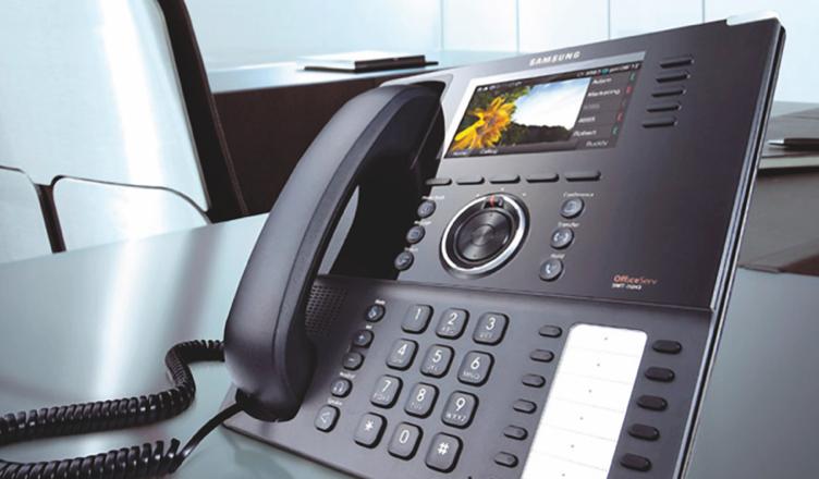 evidenz-home-telecomunicazioni