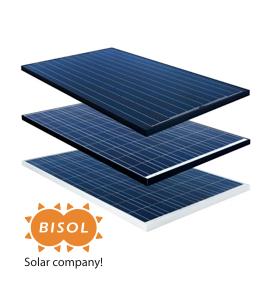 fotovoltaico-prodotti-1