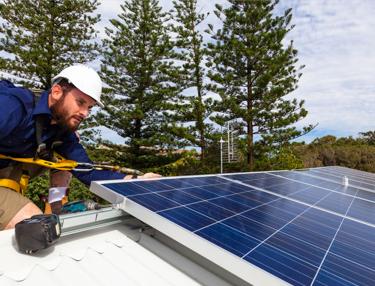 fotovoltaioco-siat