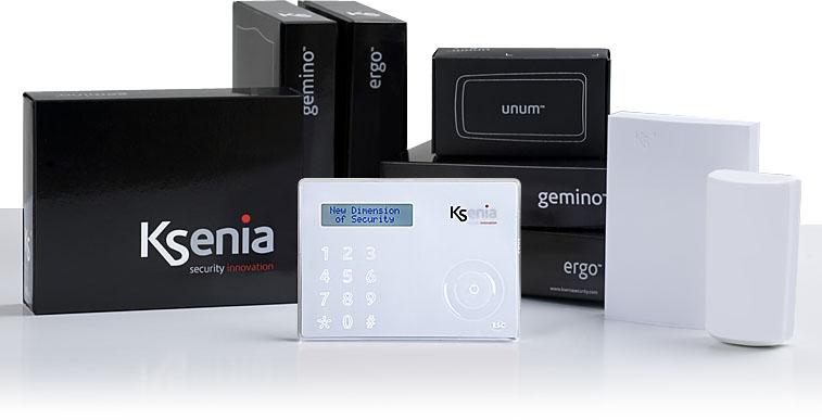 antifurti-ksenia-security