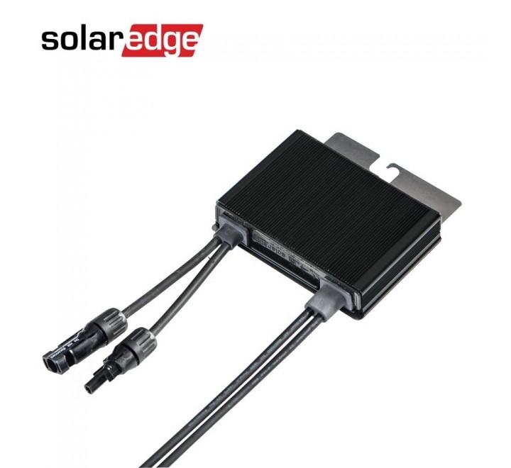 ottimizzatore-solaredge-p300-p500_1