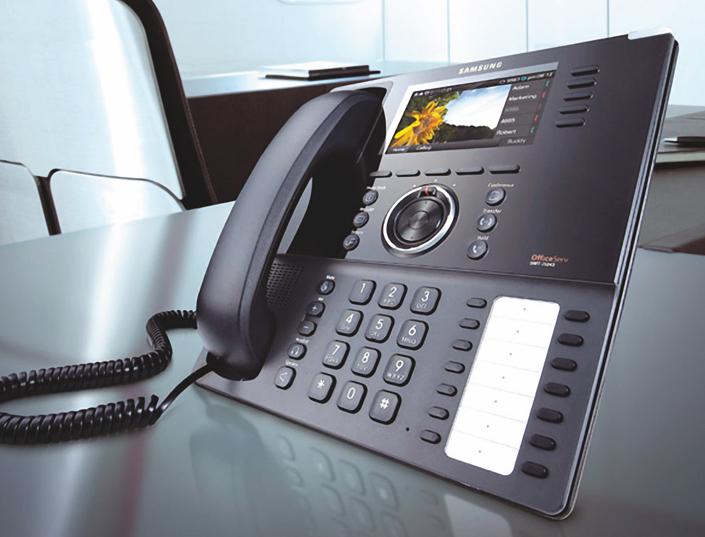 telecomunicazioni-1