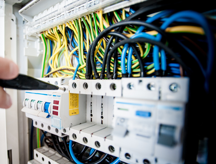 telecomunicazioni-3