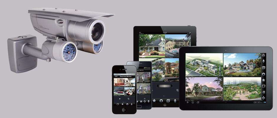videosorveglianza-da-ipad-iphone-android